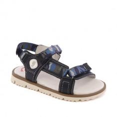 Sandale baieti 152572C - Sandale copii, 27, 29, 31