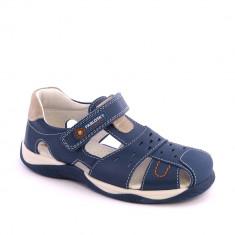 Sandale baieti 566714 - Sandale copii, 24, 33
