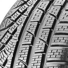 Cauciucuri de iarna Pirelli W 240 SottoZero ( 335/30 R18 102V ) - Anvelope iarna Pirelli, V