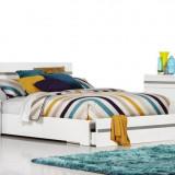 Pat Salome, paturi dormitor, paturi la comanda, preturi de producator - Pat dormitor