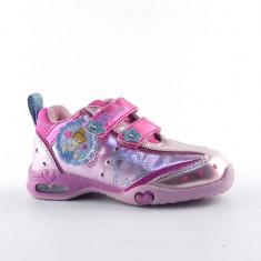 Adidas Princess pentru fetite BAM 324 - Adidasi copii