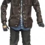 Figurina Walking Dead Series 4 Carl Grimes