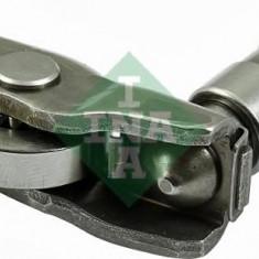 Set accesorii, tacheti AUDI A6 2.8 FSI - INA 423 0079 10 - Culbutori