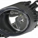 Proiector ceata AUDI A4 1.8 T - HELLA 1N0 009 594-021
