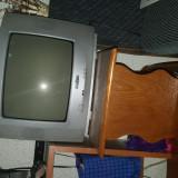 Televizor - Televizor CRT