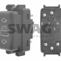 Comutator, macara geam MERCEDES-BENZ 190 limuzina E 1.8 - SWAG 99 91 8307 - Intrerupator - Regulator Auto Trw
