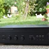 Amplificator Denon PMA 280 - Amplificator audio Pioneer, 81-120W