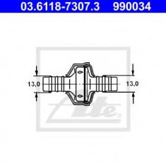 Supapa, furtun vacuum - ATE 03.6118-7307.3 - Supapa control vacuum