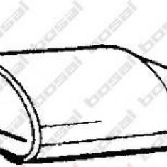 Catalizator OPEL CORSA A hatchback 1.2 i - BOSAL 099-574 - Catalizator auto