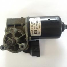 Motoras stergator parbriz Opel Astra F 90341903