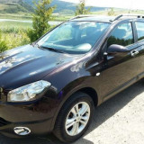 Nissan Qashqai II - 1,5 DCI - Business Edition