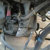 Alternator Mercedes ML 3.2 Diesel W164 An 2005 -2009