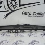 Deflector aer trapa Range Rover an 2006 Piesa NOUA cod OEM EFJ50003CPJ