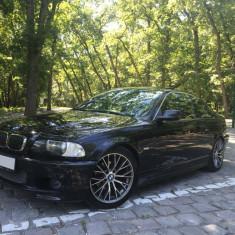 Bmw 323 CI - M pachet - Full - Autoturism BMW, An Fabricatie: 2000, Benzina, 261000 km, 2494 cmc, Seria 3