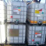 Container IBC 1000 litri, Bazin 1000 litri, Butoi 1000 litri, Butoi Plastic