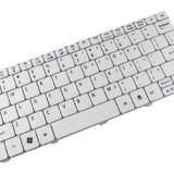 Tastatura laptop Packard Bell Dot SE3 white