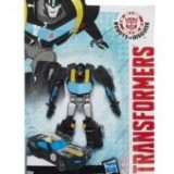 Jucarie Transformers Robots In Disguise Legion Class Night Ops Bumblebee
