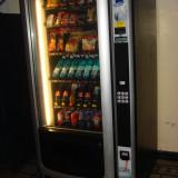 Vand automat snack Aliseo -Saeco - Espressor automat