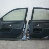 Usi ( portiere ) Audi A8 anii 1994 - 2002. (pret pe bucata) - Dezmembrari Audi