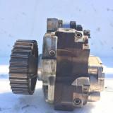 Pompa inalta presiune Ford Focus II C-Max Peugeot 206 307 407 Mazda 3 1.6 TDCI 0445010089
