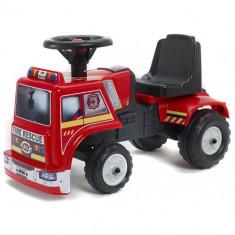 Masina Pompieri Baby Fire Rescue Falk