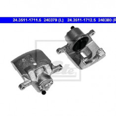 Etrier frana TOYOTA YARIS VITZ SCP1 NLP1 NCP1 PRODUCATOR ATE 24.3511-1711.5