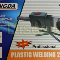 Trusa de sudura teava PPR 2000W WANDGA WD-R001