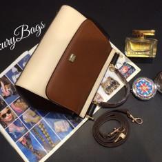 Genti DolceGabbana Scene Collection 2016 * LuxuryBags * - Geanta Dama D&G, Culoare: Din imagine, Marime: Masura unica, Geanta de umar, Piele