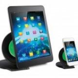 Suport de tableta si smartphone Gadget Grab