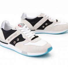 Sneakers barbati Energie marimea 40, 41 - Adidasi barbati Energie, Culoare: Din imagine