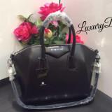 Genti Givenchy Antigona Big Collection 2016 * LuxuryBags * - Geanta Dama Givenchy, Culoare: Din imagine, Marime: Masura unica, Geanta de umar, Piele