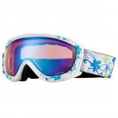 Ochelari de schi Felt HTG16 - Ochelari ski