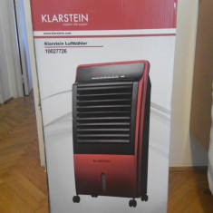 Klarstein Aer conditionat mobil 65W 400m³ / h