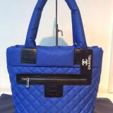 Genti Chanel Sport Bag Collection 2016 * LuxuryBags * - Geanta Dama Chanel, Culoare: Din imagine, Marime: Masura unica, Geanta de umar, Panza