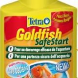 Tetra Tratament Acvariu Pesti Goldfish SafeStart 50 ml