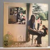 PINK FLOYD - UMMAGUMMA -2LP SET(1969/EMI HARVEST/RFG) - Vinil/ROCK/stare FB(VG+)