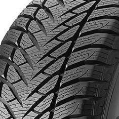 Cauciucuri de iarna Goodyear UltraGrip + SUV ( 295/40 R20 106V SUV ) - Anvelope iarna Goodyear, V