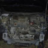 Mitsubishi lancer - Dezmembrari Mitsubishi