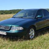 Audi A4 B5 1.9 TDI 1Z