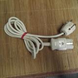 Cablu Alimentare vitage