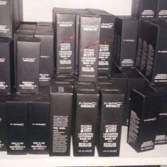 Fond de ten Mac Cosmetics - LOT 200 produse cosmetice mac.chanel