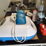 Aparat masaj picoare CHI Machine