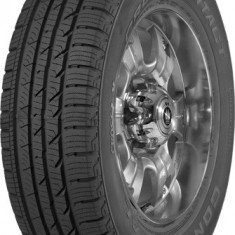 Anvelope Continental Cross Contact Lx2 Fr 265/70R17 115T All Season Cod: I5302277 - Anvelope All Season Continental, T