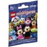Lego Minifigurine - Minifigurina LEGO seria Disney