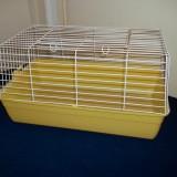 Cusca ptr animale