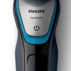 Aparat de barbierit Philips S5400/26, AquaTouch - Aparat de Ras