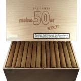 50 Trabucuri Meine 50 er Brasil