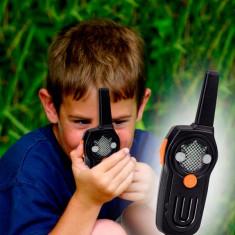 Staţii Emisie Recepţie pentru Copii TopCom RC6430 - Scule si unelte
