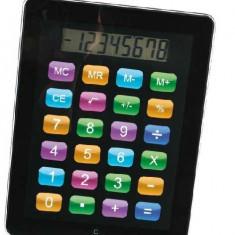 Calculator solar iPad - Calculator Birou