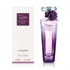 Lancome - TRESOR MIDNIGHT ROSE edp vapo 50 ml - Parfum femeie Lancome, Apa de parfum